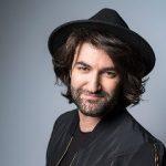 @Smiley_Omul, cel mai mare turneu naţional susţinut de un artist român. VEZI când ajunge la Arad