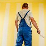 GfK România: Trei sferturi dintre români îşi renovează singuri locuinţa