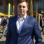 Alexandru Luţai: Intervenţia PNL a deblocat terenurile pentru tineri în Şofronea