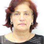 O femeie din Arad a dispărut de la domiciliu. Dacă ați văzut-o, sunați la 112!