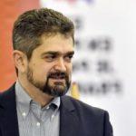 Theodor Paleologu, candidatul PMP la alegerile prezidenţiale