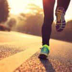 Sportivi din Arad, la CM de alergare 50 km de la Braşov