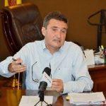 """Călin Bibarț: """"Taxele și impozitele locale nu vor fi majorate în 2020"""""""