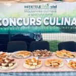 Concurs de pregătire a unor plăcinte bulgărești, la Vinga. Cine a câștigat