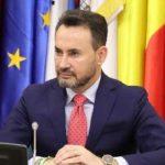 Falcă: Alegerile parlamentare anticipate ar putea avea loc la sfârşitul lunii aprilie – începutul lunii mai
