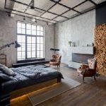 Transforma casa intr-o locuinta moderna! Iata cateva idei usor de pus in practica