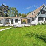 3 lucruri pe care să le știi dacă îți cauți un teren pe care să construiești o casă