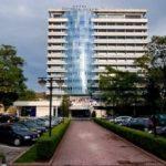 Un parc va fi amenajat în zona centrală a Aradului
