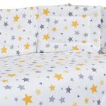 Lenjeriile de pat de la Nichiduță, ideale pentru somn odihnitor, atractive pentru copii