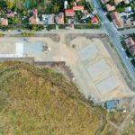 Se amenajează o piață pentru vânzarea lemnelor pentru construcții și foc, în municipiul Arad