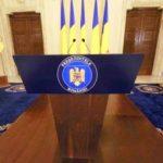 A început campania electorală pentru alegerile prezidenţiale