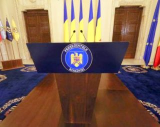 Alegeri prezidențiale 2019. Rezultate finale: Iohannis – 66,09%, Dăncilă – 33,91%
