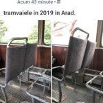 """Primăria Arad reacționează la o postare de pe Facebook: """"E fake news"""""""