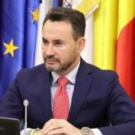"""Gheorghe Falcă: """"Realizăm investiții majore în agricultură cu fonduri europene"""""""