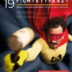 Zilele Filmului Maghiar – Filmtettfeszt, ediția a V-a, la Arad. PROGRAM