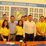 """Bibarț: """"Arădenii semnează în număr mare pentru Iohannis"""""""