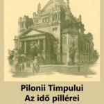 """Expoziția comemorativă """"Pilonii timpului"""", la Complexul Muzeal Arad"""