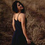 Simplitatea – cheia eleganţei desăvârşite