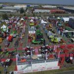Agromalim 2019, la ora bilanțului. Peste 250 de expozanți și peste 16.000 de vizitatori