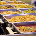Amenzi pentru trei societăți de alimentație publică fără autorizație