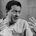 Regizorul Alexandru Darie a murit