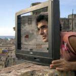 Festival de film documentar. Excursii virtuale la fARAD 6