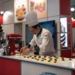 Tot mai mulți expozanți din România și străinătate vin la Gastropan 2020