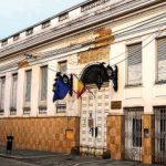 Restaurarea Muzeului din Lipova va costa cu 800.754 lei mai puțin