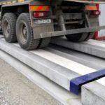 CJ Arad va monta platforme de verificare a tonajului la Secusigiu, Lipova, Birchiș și Târnova
