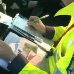 IPJ Arad. Dosare penale pentru infracțiuni rutiere