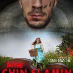 """Filmul """"Între Chin și Amin"""" va fi proiectat, încă odată, la Arad"""