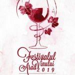 Festivalul Vinului, ediția 2019, la Arad. Cargo și Irina Rimes, printre invitați