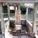 Acces blocat la sursele publice de apă minerală în Băile Lipova