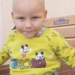 Cazul copilului de 3 ani găsit pe o stradă din Arad, în atenția autorităților