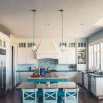 5 criterii de care să ții cont când alegi mobila de bucătărie