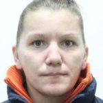 O tânără din Andrei Șaguna a dispărut de acasă, în urmă cu o lună