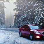 TOP 5 piese auto care se defectează cel mai des iarna