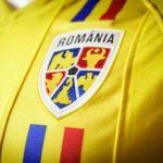 Melodiile preferate ale jucătorilor din naționala de fotbal a României