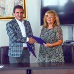 Parteneriat pentru formarea profesională a elevilor prin învăţământul dual