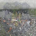 Seringi și ace utilizate, descoperite de copii în zona Parcului Pădurice