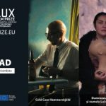 Zilele Filmului LUX 2019, la Arad. PROGRAM