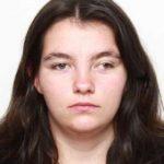 UPDATE Tânără din Vladimirescu, căutată de familie. Dacă ați văzut-o, sunați la 112!