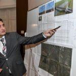 Finanțare europeană. 50 de milioane de euro pentru un proiect al Primăriei Arad
