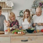 Cum sa-ti intretii bucataria: TOP 4 sfaturi practice pentru orice gospodina