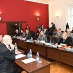 """Încă 21 de milioane de lei pentru finalizarea lucrărilor la Stadionul """"UTA – Francisc Neuman"""""""