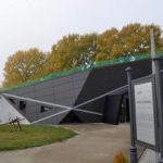 Parcul Cooperării româno-maghiare, la Pecica şi la Gyula