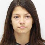 Tânără din Arad, dată dispărută. Dacă ați văzut-o, sunați la 112!