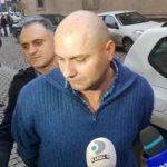Arădeanul care a decapitat cu drujba un bărbat, condamnat la detenție pe viață