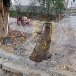 Firme care efectuează lucrări pe domeniul public din Arad, amendate