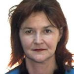 Femeie din Vladimirescu, plecată la muncă în Germania, căutată de familie din 2010
